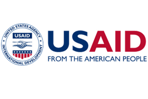 USAID and CENN Launched Phase II of the WMTR Program