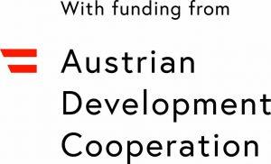 BMEIA_Oesterreichische-Entwicklungszusammenarbeit-gefoerdert_Log