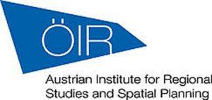 RTEmagicC_OIR_Logo_EN.jpg