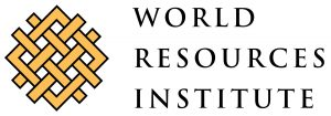 World respirce institute
