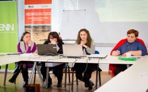III Regional Meeting on Promoting Responsible Mining in Caucasus