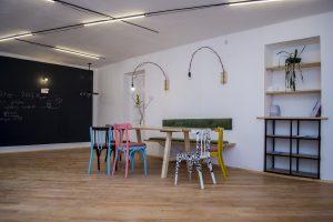 Tkibuli to Have a Modern Eco Hub