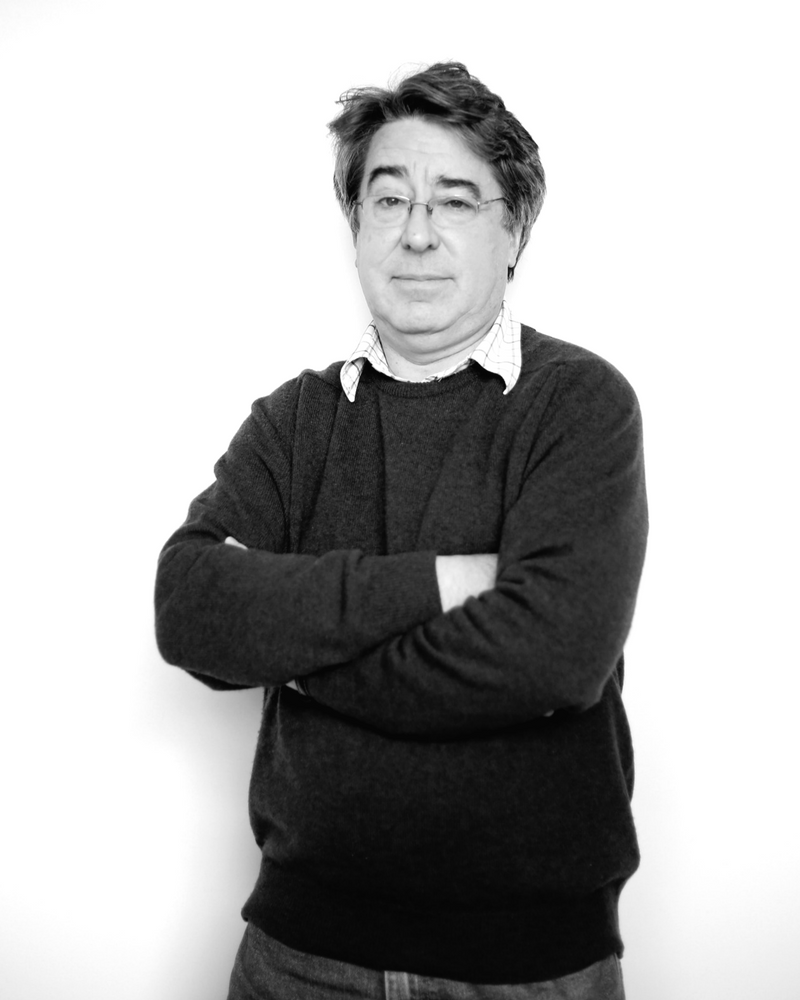Laurent G. NICOLE