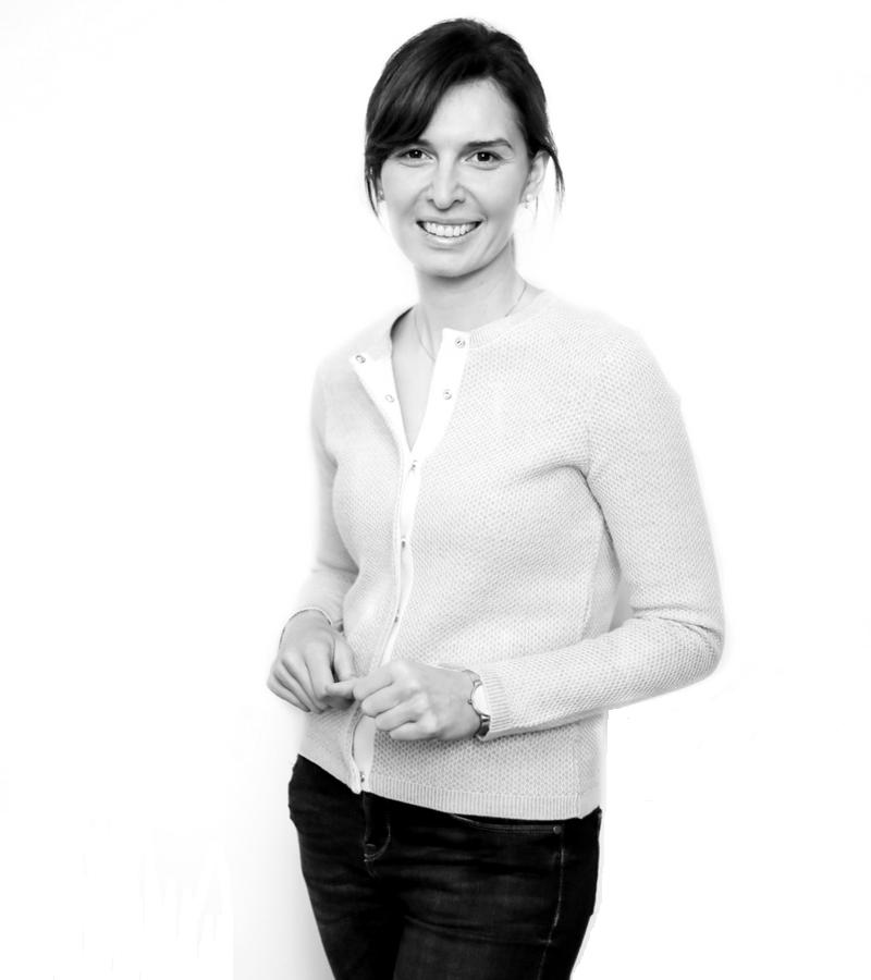 Ann Inasaridze